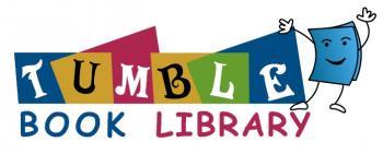 Tumble Books K-6