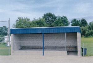 Malley Farm Recreation Area