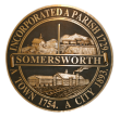 Somersworth Seal