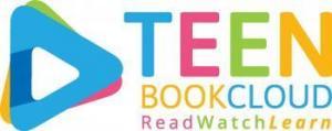7-12 eBooks